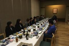 2018年02月 社員旅行 in 函館